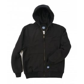 Heavy Weight Thermal Lined Sweatshirt 84007