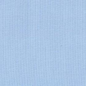 BELLA SOLID BABY BLUE