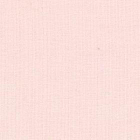BELLA SOLID BABY PINK