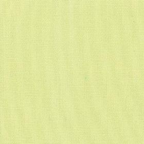 Bella Solids 9900-100 Light Lime
