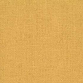 Bella Solids 9900-103 Golden Wheat