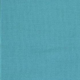Bella Solids 9900-107 Turquoise