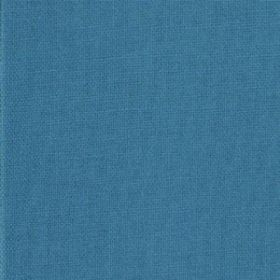 Bella Solids 9900-111 Horizon Blue