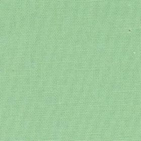 Bella Solids 9900-121 Bettys Green