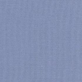 Bella Solids 9900-122 Bettys Blue