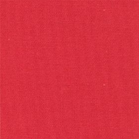 Bella Solids 9900-123 Bettys Red