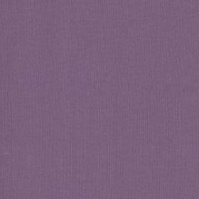 Bella Solids 9900-139 Aubergine