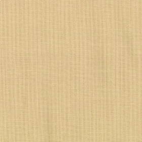 Bella Solids 9900-13 Tan