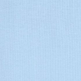 Bella Solids 9900-141 Bluebell