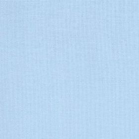 Bella Solids, 9900-141, Bluebell