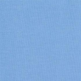 Bella Solids 9900-142 Little Boy Blue