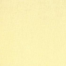Bella Solids 9900-148 Soft Yellow