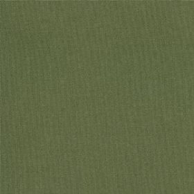 Bella Solids 9900-149 Kansas Green