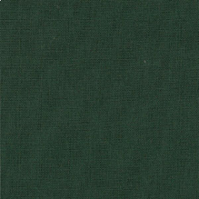 Bella Solids 9900-14 Christmas Green