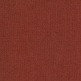 Bella Solids 9900-150 Kansas Red