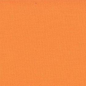 Bella Solids 9900-161 Amelia Orange