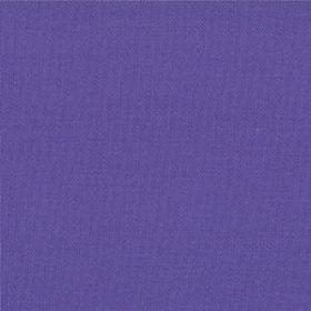 Bella Solids 9900-165 Amelia Purple