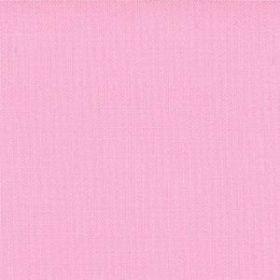 Bella Solids 9900-166 Amelia Pink