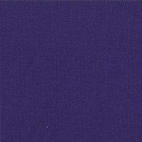 Bella Solids 9900-168 Terrain Iris