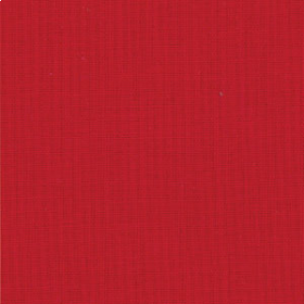 Bella Solids 9900-16 Christmas Red