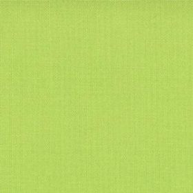 Bella Solids 9900-173 Summer House Lime