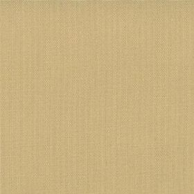Bella Solids 9900-179 Together Tan