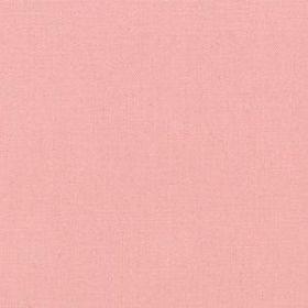 Bella Solids 9900-195 Bunny Hill Pink