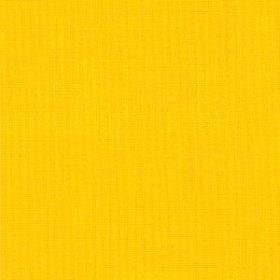 Bella Solids 9900-24 Yellow