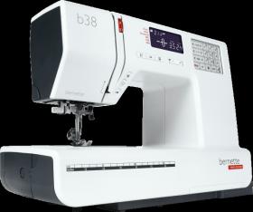 Bernette B38 Sewing Machine