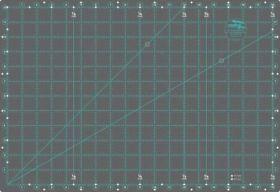 Creative Grids Cutting Mat 12in x 18in CGRMAT1218