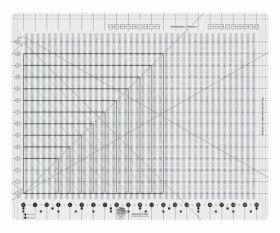 Creative Grids Stripology XL Ruler CGRGE1XL