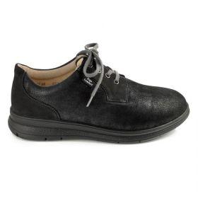 Finn Comfort Chalon 5060-901857 Black