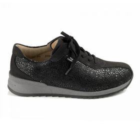 Finn Comfort Melk 5059-901579 Black