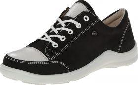 Finn Comfort Soho 82743-900395 Black