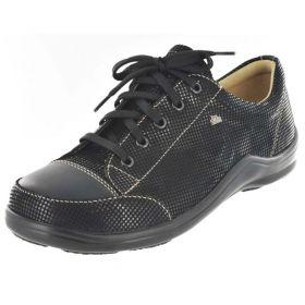Finn Comfort Soho 82743-900718 Black