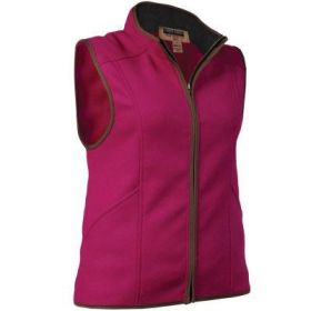 Ida Outfitter Raspberry 52570-285
