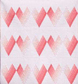 Krista Moser Mi Amore Baby Quilt Fabric Kit