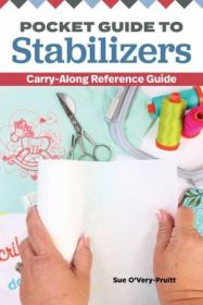 Pocket Guide to Stabilizers L447