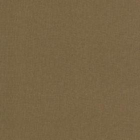 Robert Kaufman Kona Solids K001-1017 Bison