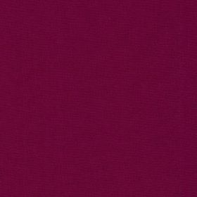 Robert Kaufman Kona Solids K001-1039 Bordeaux