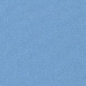 Robert Kaufman Kona Solids K001-1060 Candy Blue