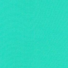 Robert Kaufman Kona Solids K001-1061 Candy Green