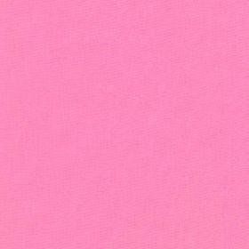 Robert Kaufman Kona® Solids, K001-1062, Candy Pink