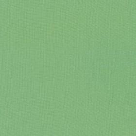 Robert Kaufman Kona Solids K001-1065 Celadon