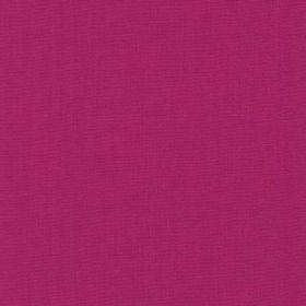 Robert Kaufman Kona® Solids, K001-1066, Cerise