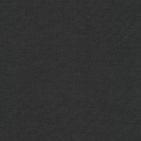 Robert Kaufman Kona Solids K001-1071 Charcoal
