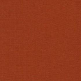 Robert Kaufman Kona Solids K001-1075 Cinnamon