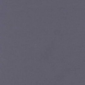 Robert Kaufman Kona Solids K001-1080 Coal