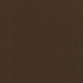 Robert Kaufman Kona Solids K001-1083 Coffee