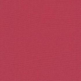 Robert Kaufman Kona Solids K001-1099 Deep Rose